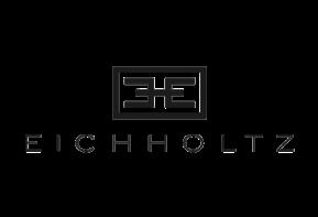 EICHHOLTZロゴ